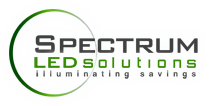 Spectrum LED Solutions